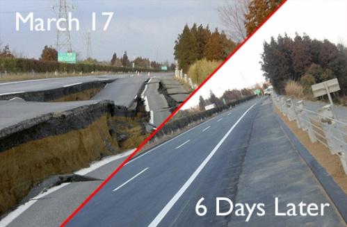 Japanese-highway-before-and-af