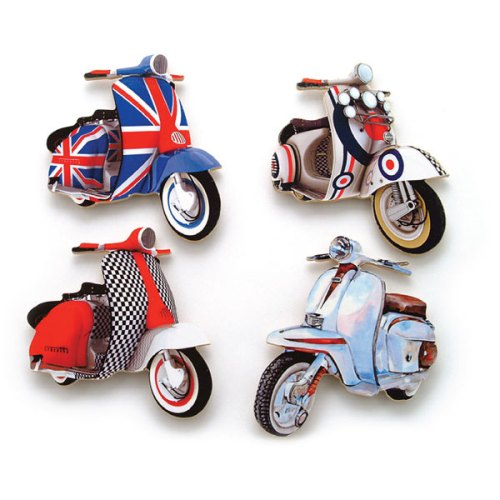 Scooter-fridge-magnets-4-back-