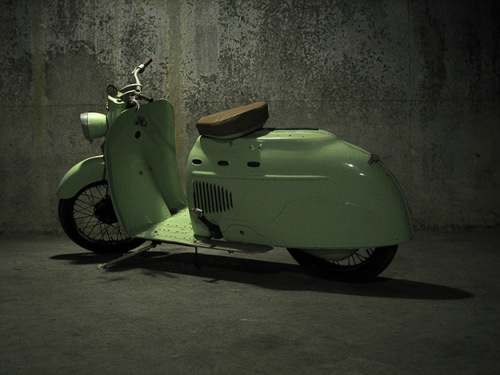 Mod-scooter-3