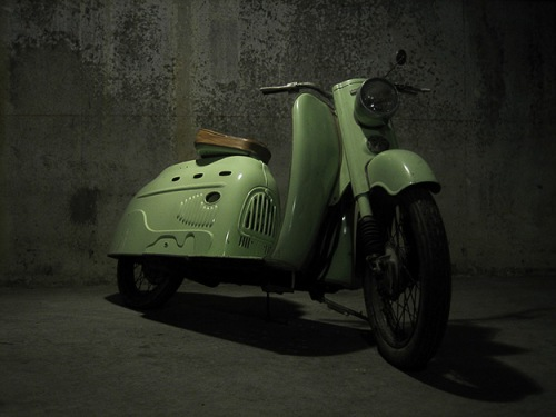 Mod-scooter-4