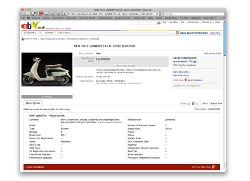 Screen_shot_2011-05-16_at_10