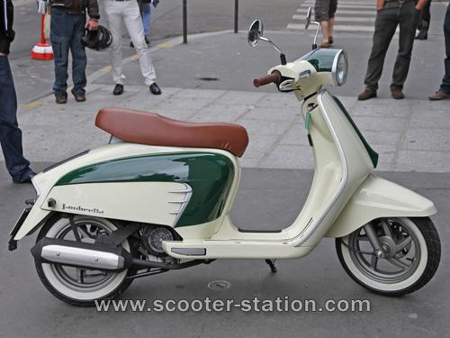 Lambretta-ln-125-1