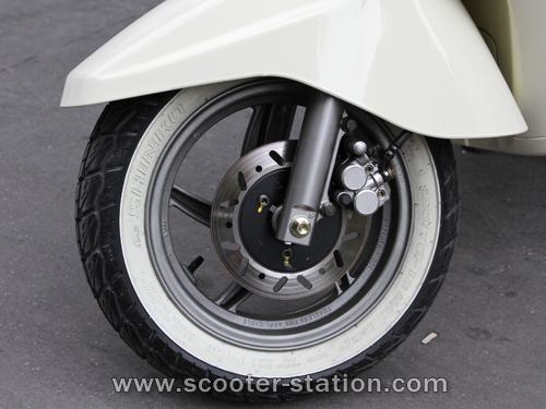 Lambretta-ln-125-rouer