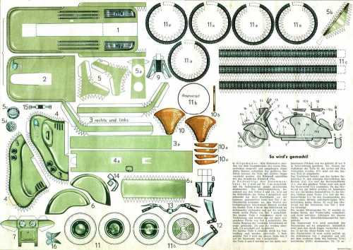 Paperlambretta_original