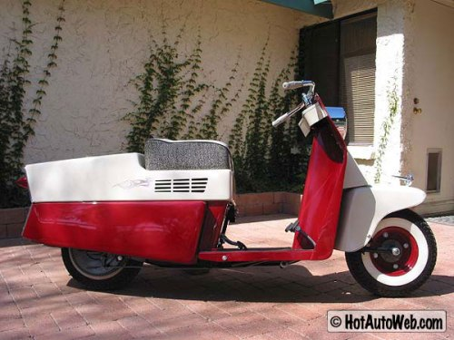 01960-cushman-road-king-model-5