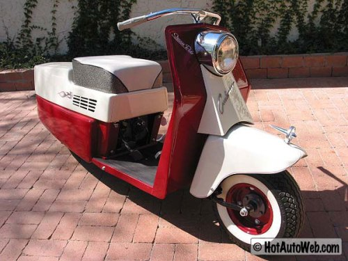 1960-cushman-road-king-model-5