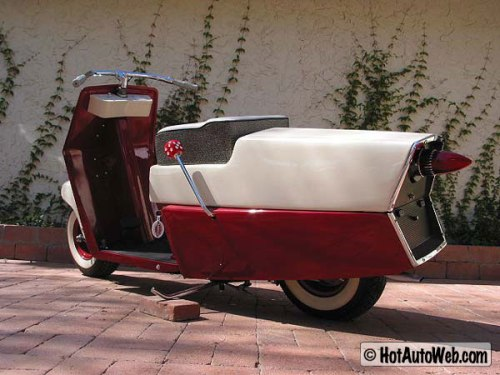 31960-cushman-road-king-model-5