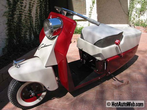 41960-cushman-road-king-model-5