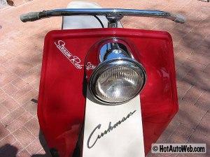51960-cushman-road-king-model-5