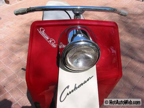 51960-cushman-road-king-model-5