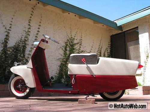 61960-cushman-road-king-model-5