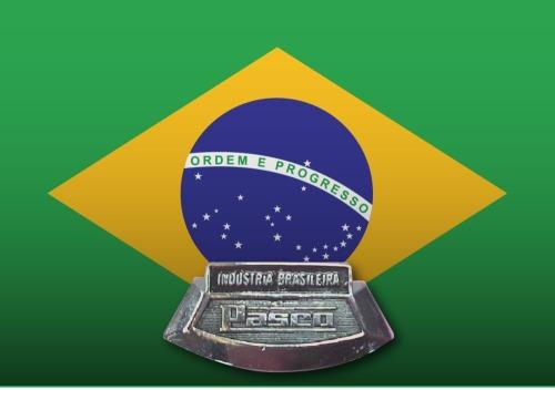 Brasil1