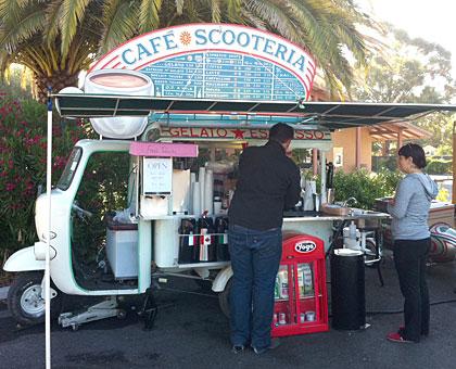 Cafe_scooteria