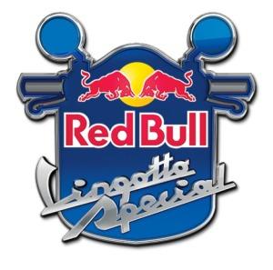 Logo_lingottos_nored_rgb