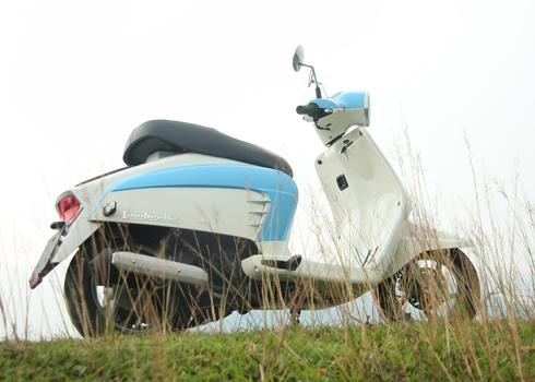 Lambretta-1