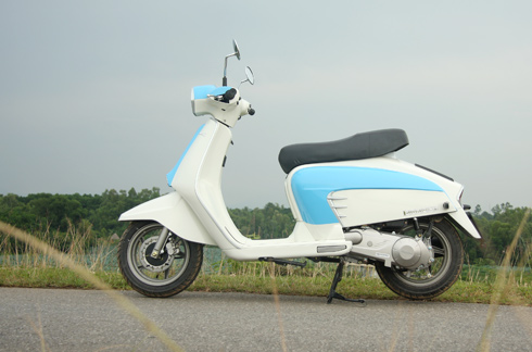 Lambretta-5