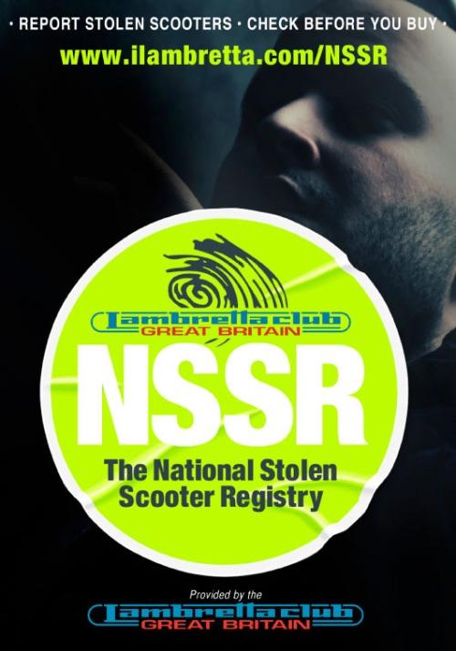 Nssr-poster