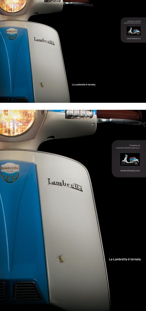Lambretta_adv