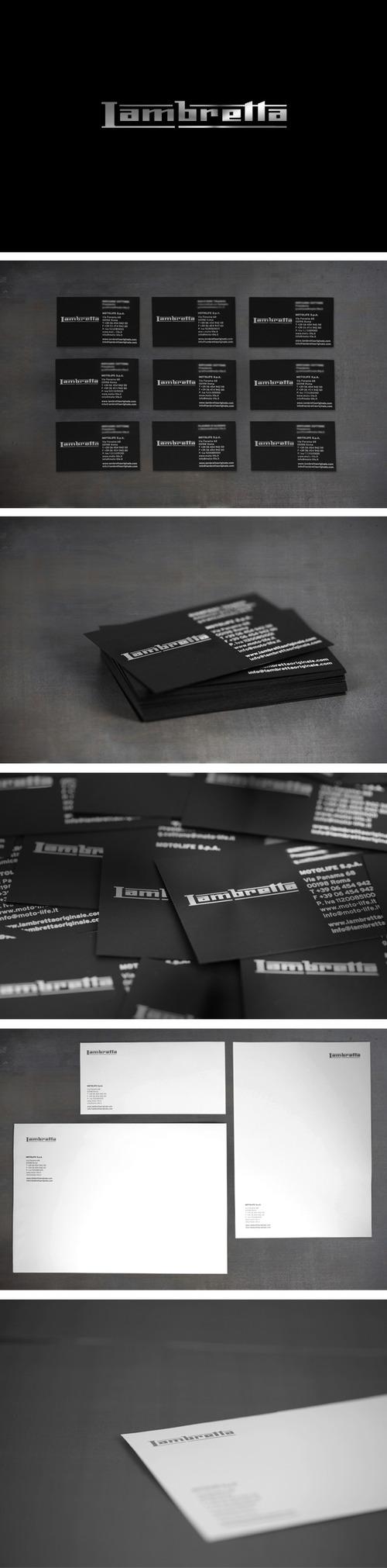 Lambretta_immaginecoordinata