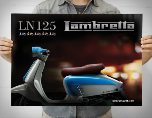 Lambretta_poster