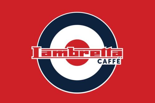 Lambretta3