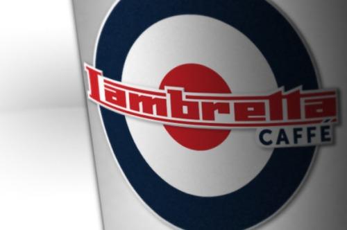 Lambretta4