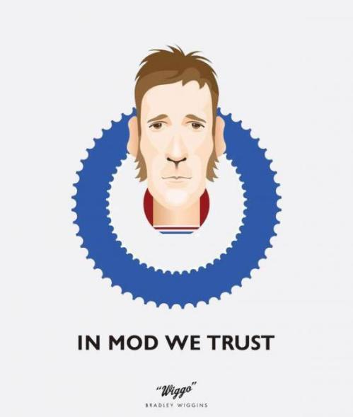 Bradley-wiggins-gold