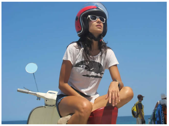 Coot Helmets