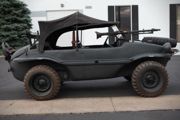 1943-Volkswagen-Schwimmwagen-2