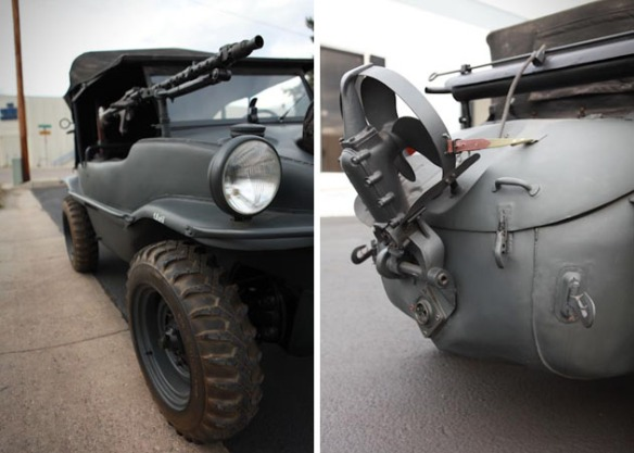 1943-Volkswagen-Schwimmwagen-3