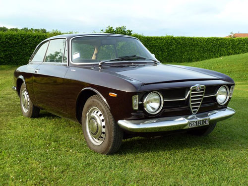 Alfa-Romeo-Junior-1300-GT-Scalino-1972-0000