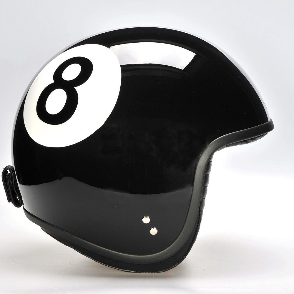 helmet. Black Bedroom Furniture Sets. Home Design Ideas