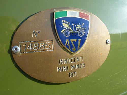 Mini-1001-0002