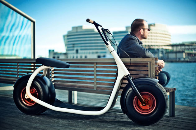 Scrooser-Electric-Scooter-2