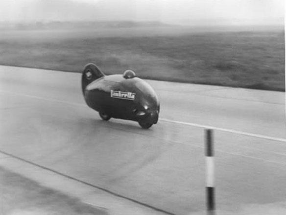 IW_Lambretta-record_08
