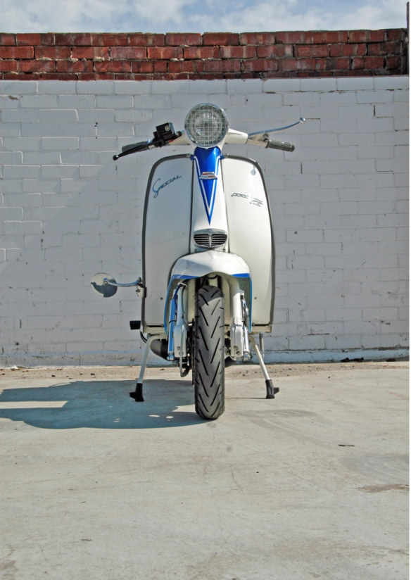 scooter17