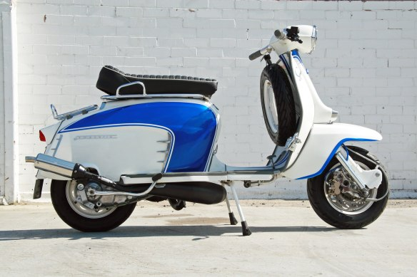 scooter9