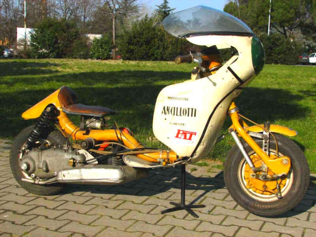 Ancillotti Lambretta1