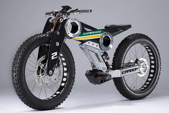 caterham-carbon-e-bike-01