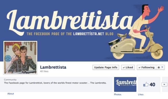 Lambrettista-FacebookHeader