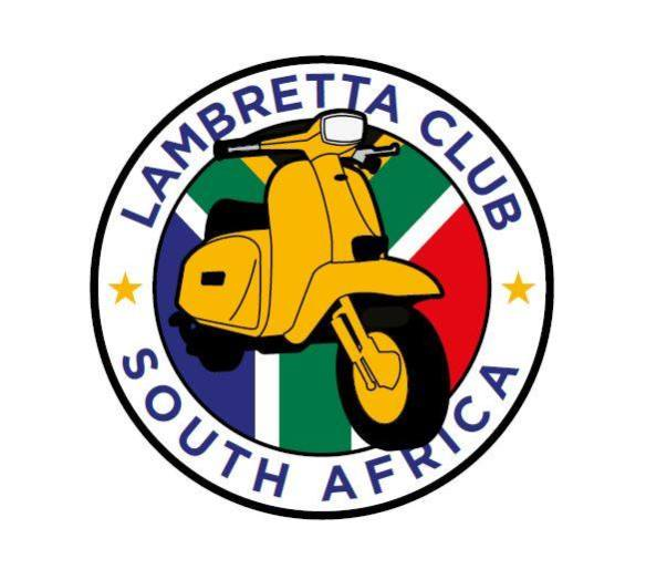 Lambretta Club South Africa