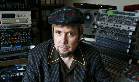 JerryDammers