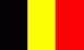 Flags-Belgium