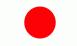 Flags-Japan