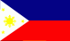 Flags-Philipines
