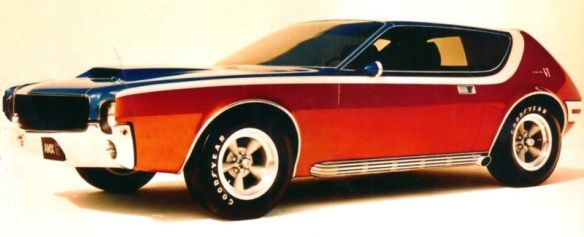 800px-1968_AMC_AMX-GT_ShowCar_Type2Q