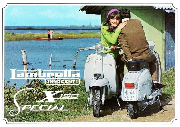 SX150-Postcard