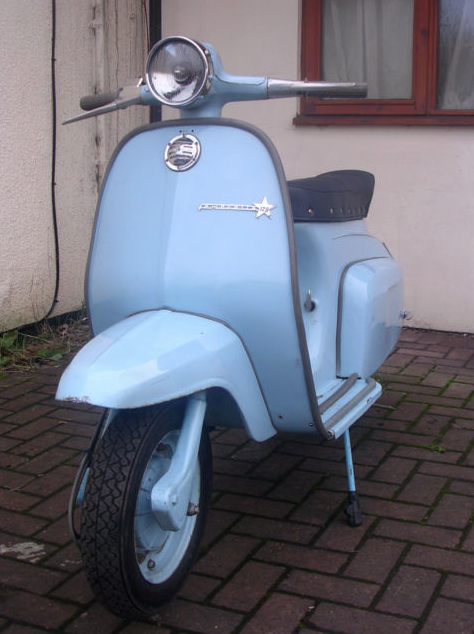 Lambretta-Starstream2