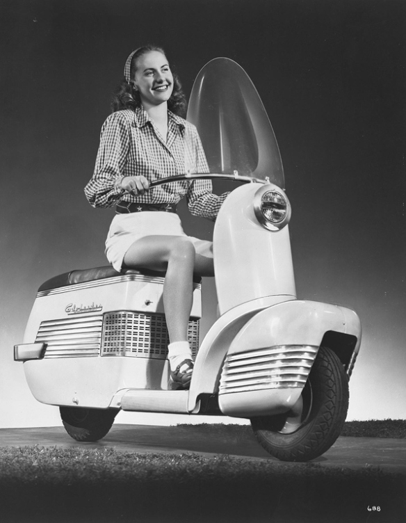 Brooks-Stevens-Globester-Motor-Scooter-1