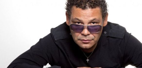 15274_1_review-craig-charles-xmas-funk-and-soul-show-53-degrees-preston_ban